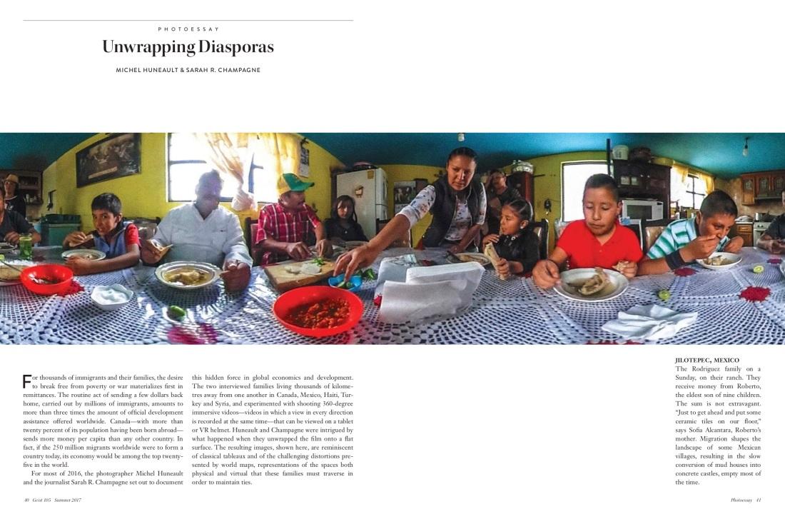 Unwrapping Diasporas - Geist 105 - copie.jpg